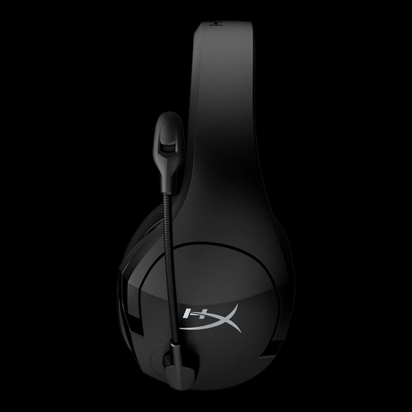 HyperX Cloud Stinger Core Wireless 7.1 (HHSS1C-BA-BK/G) в интернет-магазине