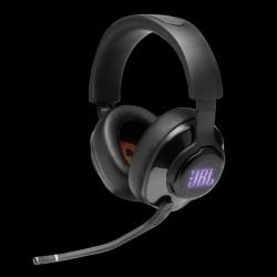 JBL Quantum 400 Black (JBLQUANTUM400BLK)