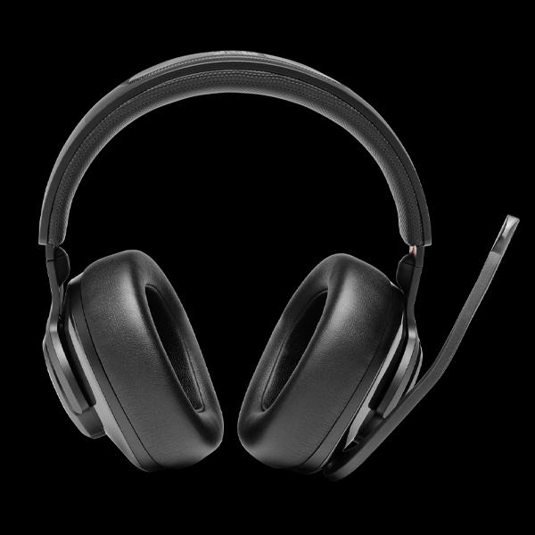 JBL Quantum 400 Black (JBLQUANTUM400BLK) фото