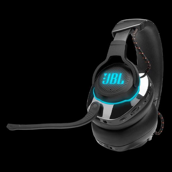 JBL Quantum 800 Black (JBLQUANTUM800BLK) в интернет-магазине
