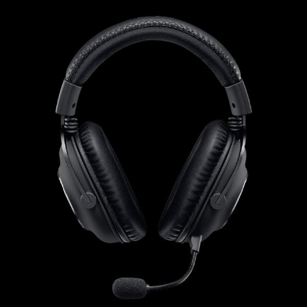 Logitech G Pro X Wireless Gaming Headset (981-000907) стоимость