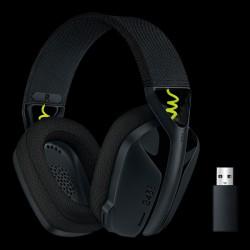 Logitech G435 Black (981-001050)