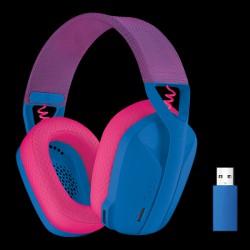 Logitech G435 Blue (981-001062)