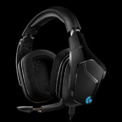 Logitech G635 Gaming Headset (981-000750)