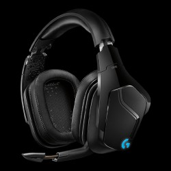 Logitech G935 7.1 Wireless Lightsync Headset (981-000744)