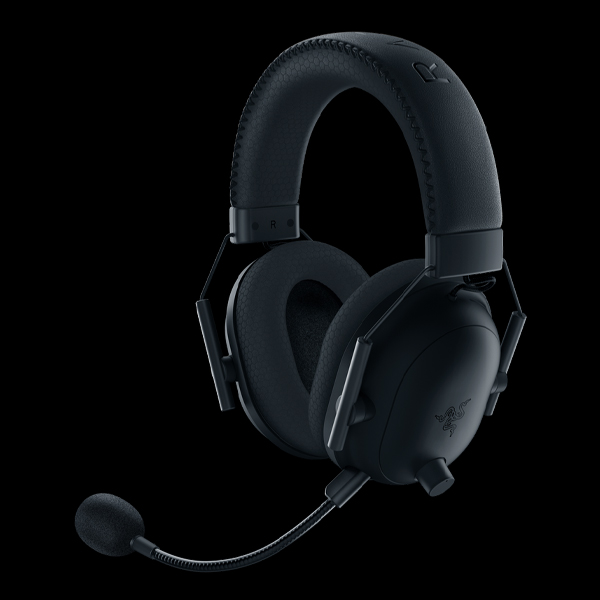 Razer Blackshark V2 Pro Wireless (RZ04-03220100-R3M1) купить