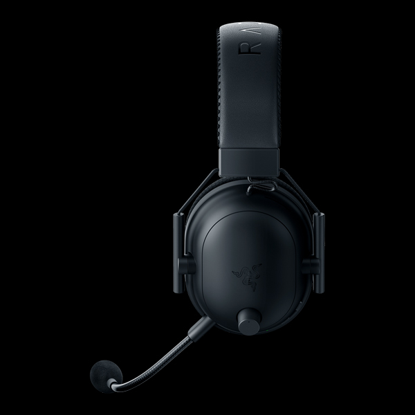 Razer Blackshark V2 Pro Wireless (RZ04-03220100-R3M1) описание