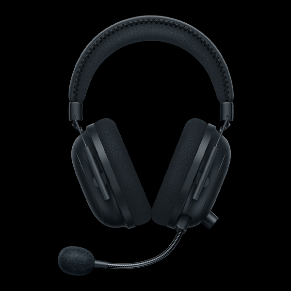 Razer Blackshark V2 Pro Wireless (RZ04-03220100-R3M1) цена