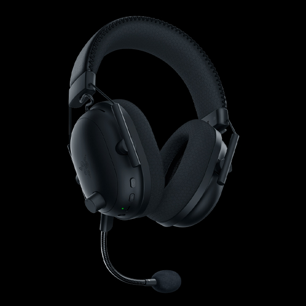 Razer Blackshark V2 Pro Wireless (RZ04-03220100-R3M1) в Украине