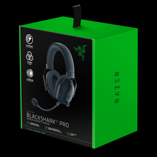 Razer Blackshark V2 Pro Wireless (RZ04-03220100-R3M1) стоимость