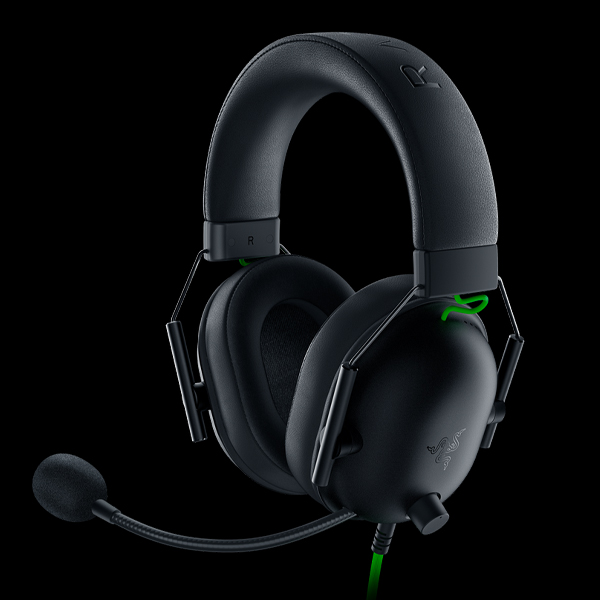 Razer Blackshark V2 X (RZ04-03240100-R3M1) купить