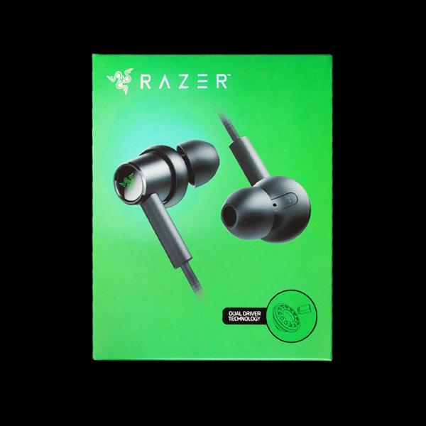 Razer Hammerhead Duo (RZ12-02790200-R3M1) стоимость