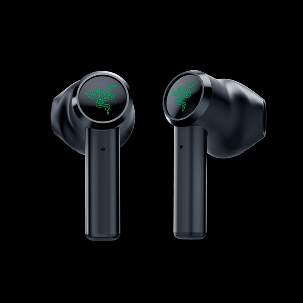 Razer Hammerhead True Wireless (RZ12-02970100-R3G1) купить