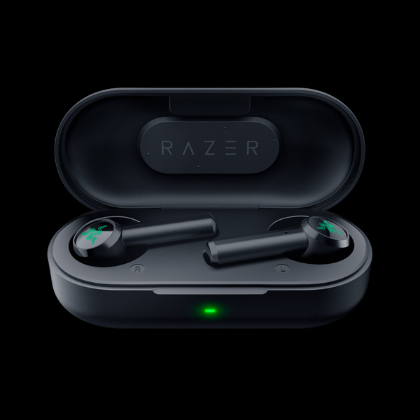 Razer Hammerhead True Wireless (RZ12-02970100-R3G1) цена