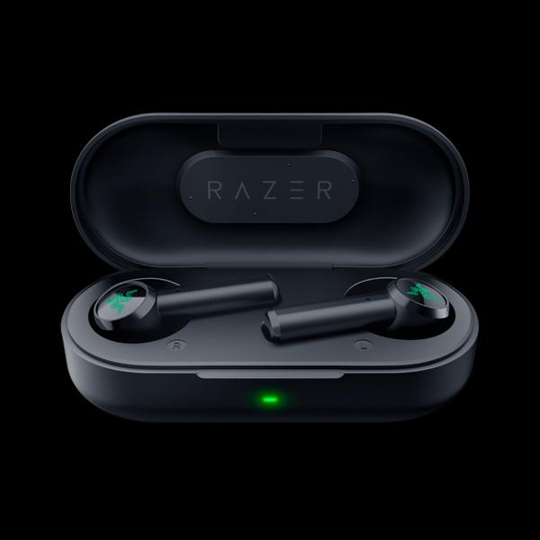 Razer Hammerhead True Wireless (RZ12-02970100-R3G1) цена