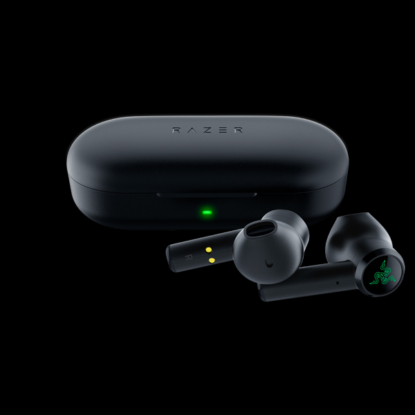 Razer Hammerhead True Wireless (RZ12-02970100-R3G1) в интернет-магазине