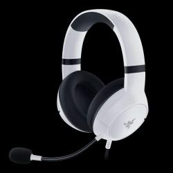 Razer Kaira for Xbox White (RZ04-03480200-R3M1)