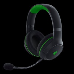 Razer Kaira Pro for Xbox Black (RZ04-03480100-R3M1)