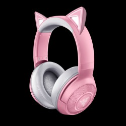 Razer Kraken BT Kitty Edition Quartz (RZ04-03520100-R3M1)