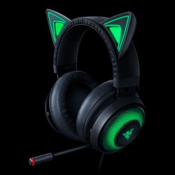 Razer Kraken Kitty Black (RZ04-02980100-R3M1)