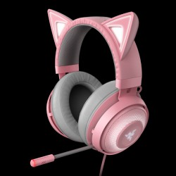 Razer Kraken Kitty Quartz (RZ04-02980200-R3M1)