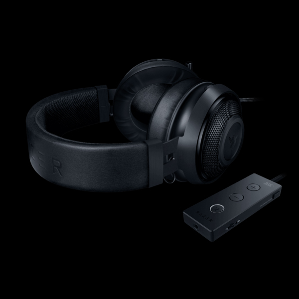 Razer Kraken Tournament Edition Black (RZ04-02051000-R3M1) стоимость
