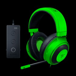 Razer Kraken Tournament Edition Green (RZ04-02051100-R3M1)