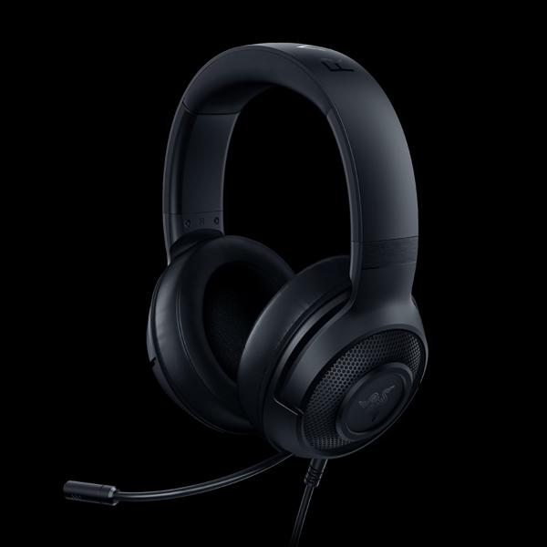 Razer Kraken X Lite (RZ04-02950100-R381) купить