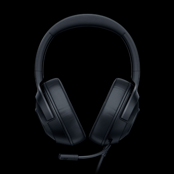 Razer Kraken X Lite (RZ04-02950100-R381) цена