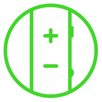 лого плюсминус