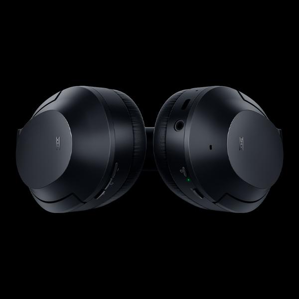 Razer Opus Black (RZ04-03430100-R3M1) фото