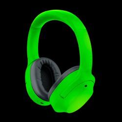 Razer Opus X Green (RZ04-03760400-R3M1)