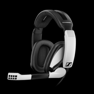 Sennheiser GSP 301 Gaming Headset купить