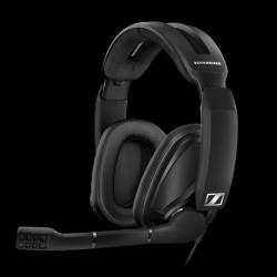 Sennheiser GSP 302 Gaming Headset