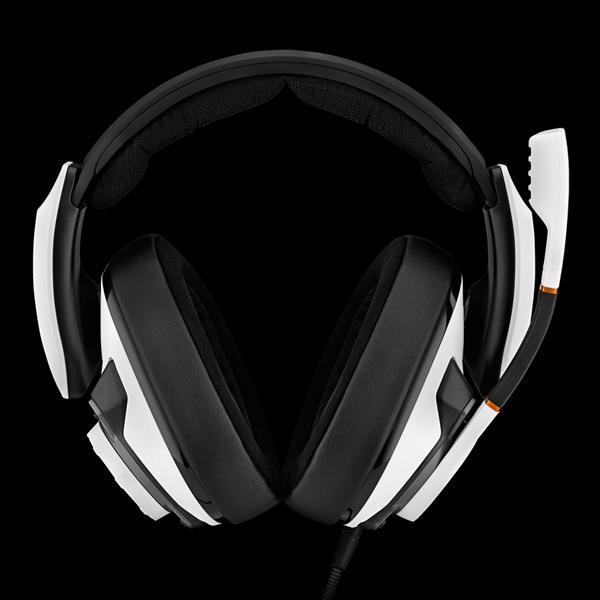Sennheiser GSP 601 Gaming Headset стоимость