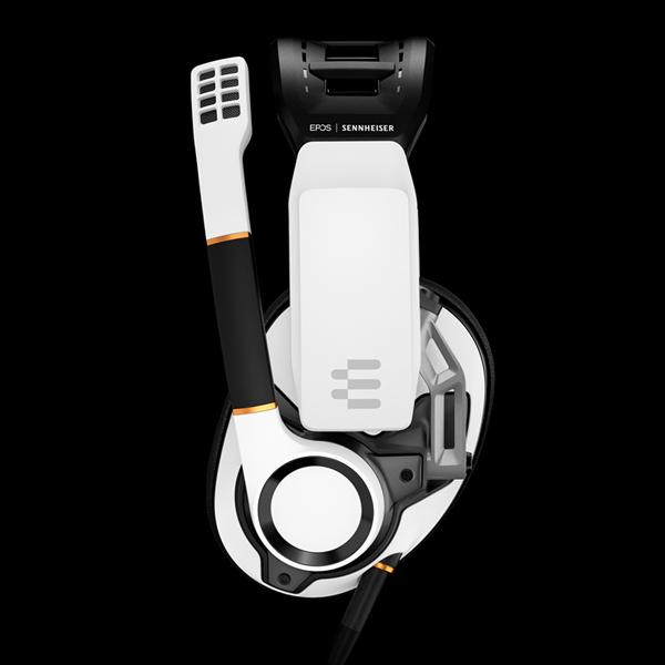 Sennheiser GSP 601 Gaming Headset цена