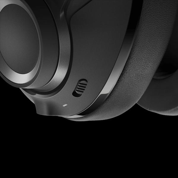 Sennheiser GSP 670 Wireless Gaming Headset стоимость