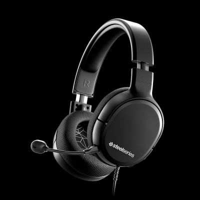 SteelSeries Arctis 1 (61427) купить