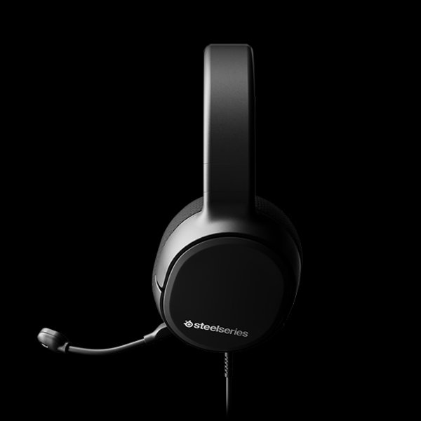 SteelSeries Arctis 1 (61427) стоимость