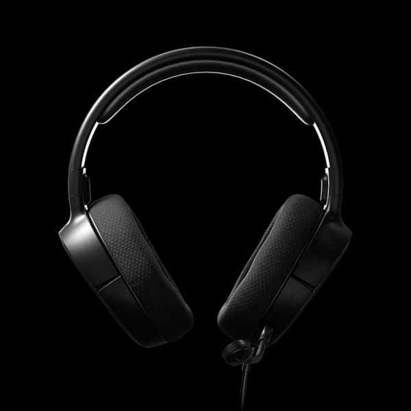 SteelSeries Arctis 1 (61427) цена