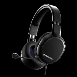 SteelSeries Arctis 1 for PS5 (61425)