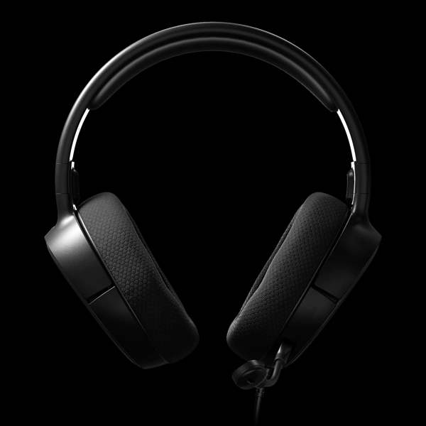 SteelSeries Arctis 1 for PS5 (61425) цена