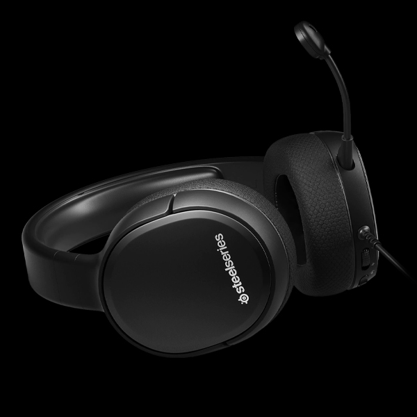SteelSeries Arctis 1 for PS5 (61425) фото