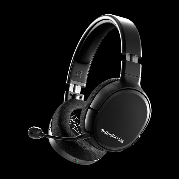 SteelSeries Arctis 1 Wireless (61512) купить
