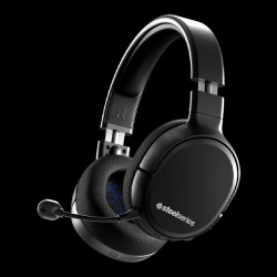 SteelSeries Arctis 1 Wireless for PS5 (61519)