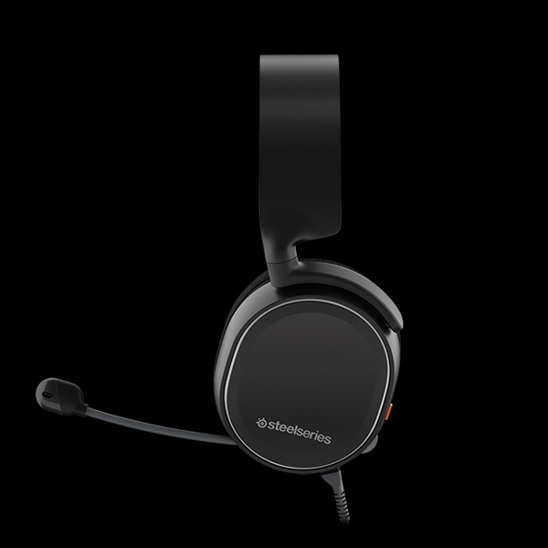 SteelSeries Arctis 3 Bluetooth 2019 Edition (61509) фото