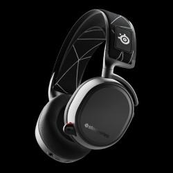 SteelSeries Arctis 9 Wireless Black (61484)