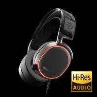 SteelSeries Arctis Pro (61486)