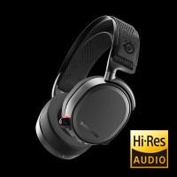 SteelSeries Arctis Pro Wireless (61473)