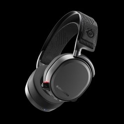 SteelSeries Arctis Pro Wireless (61473)